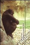 The origin of species. E-book. Formato PDF ebook