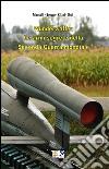 Wunderwaffen. Le armi segrete della seconda guerra mondiale. E-book. Formato EPUB ebook