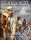 The civil war through the camera. E-book. Formato EPUB
