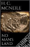 No man's land. E-book. Formato EPUB ebook