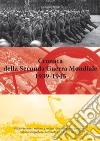 Cronaca della seconda guerra mondiale 1939-1945. E-book. Formato EPUB ebook