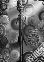 Storia di un orologiaio, un fiore e una mosca. E-book. Formato Mobipocket ebook