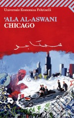 Chicago. E-book. Formato PDF ebook di 'Ala Al-Aswani