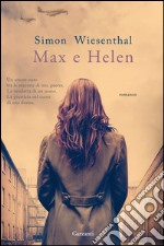 Max e Helen. E-book. Formato EPUB ebook
