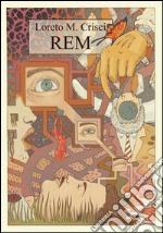 Rem. E-book. Formato Mobipocket ebook