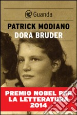 Dora Bruder. E-book. Formato EPUB ebook