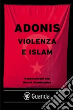 Violenza e islam. E-book. Formato EPUB ebook