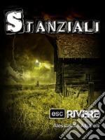 Stanziali. E-book. Formato EPUB ebook