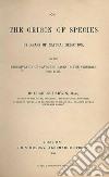 On the Origin of Species, 6th Edition. E-book. Formato EPUB ebook
