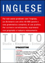 Tutto inglese. E-book. Formato PDF ebook