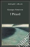 I Pitard. E-book. Formato EPUB ebook