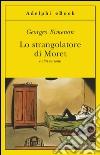 Lo strangolatore di Moret e altri racconti. E-book. Formato EPUB ebook