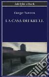 La casa dei Krull. E-book. Formato EPUB ebook
