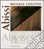 Michele Cossyro. Abissi. E-book. Formato PDF ebook