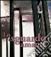 Lo sguardo amante. Opere di Carola Masini. E-book. Formato PDF