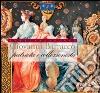 Giovanni Barracco. Patriota e collezionista. E-book. Formato PDF