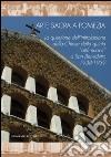 Arte sacra a Pomezia. La questione dell'intitolazione della Chiesa della quinta �citt� nuova� a San Benedetto (1938-1939). E-book. Formato PDF