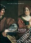 Ammon e Tamar. Un dipinto inedito del Guercino. E-book. Formato PDF
