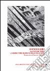Gli spazi del tempo. E-book. Formato PDF