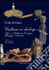 Citt� di greci. Culture in dialogo. Museo-biblioteca europea Giuseppe Vedovato. E-book. Formato PDF