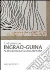 La donazione Ingrao-Guina al Museo della Scuola Romana. E-book. Formato PDF