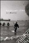 22 gennaio 1944. Lo sbarco. E-book. Formato PDF