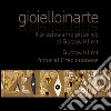 Gioielloinarte. Il preziosismo pittorico di Gustav Klimt. Catalogo della mostra (Roma, 24 maggio-6 giugno 2013). E-book. Formato PDF