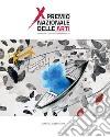 Premio nazionale delle arti. 10 edizione. E-book. Formato PDF