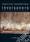 Inversonero. E-book. Formato PDF ebook