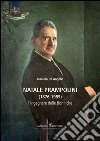 Natale Prampolini (1876-1959). E-book. Formato PDF ebook