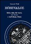 Hobevalge. E-book. Formato PDF ebook