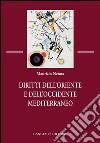 Diritti dell'Oriente e dell'Occidente mediterraneo. E-book. Formato EPUB ebook
