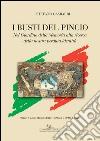 La fontana dei Fiumi in piazza Navona. E-book. Formato EPUB ebook