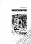 Idea immagine architettura. Tecniche d'invenzione architettonica e composizione. E-book. Formato EPUB ebook