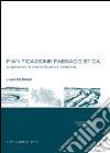 Pianificazione paesaggistica. Questioni e contributi di ricerca. E-book. Formato EPUB ebook