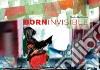 Born invisible. E-book. Formato EPUB ebook