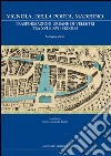 Vignola, Della Porta, Maderno. E-book. Formato EPUB ebook
