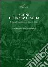 Suoni di una battaglia. Il pianoforte di Lipsia di Joachim Ehlers. E-book. Formato EPUB ebook