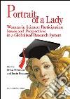 Portrait of a lady. E-book. Formato EPUB ebook