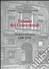 Palazzo dei Convertendi. E-book. Formato EPUB ebook