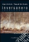 Inversonero. E-book. Formato EPUB ebook