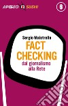 Fact checking. E-book. Formato EPUB