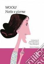 Notte e giorno. Ediz. integrale. E-book. Formato EPUB ebook di Virginia Woolf