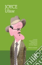 Ulisse. Ediz. integrale. E-book. Formato Mobipocket ebook di James Joyce