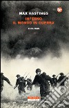 Inferno. Il mondo in guerra 1939-1945. E-book. Formato EPUB