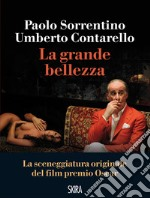 La grande bellezza. E-book. Formato PDF ebook