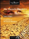 The pharaohs daughters. E-book. Formato EPUB