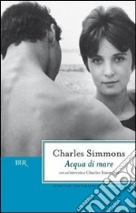 Acqua di mare. E-book. Formato PDF ebook di Charles Simmons