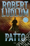 Il patto. E-book. Formato EPUB