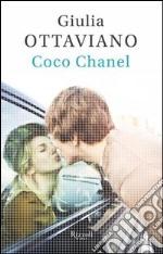 Coco Chanel. E-book. Formato EPUB ebook